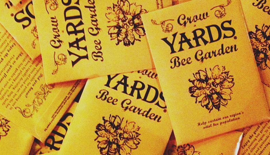 yards-bee-garden-940