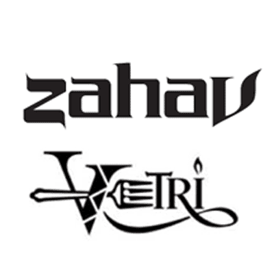 zahav-vetri-interlocked