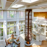 Images via Sotheby's International Realty