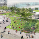 940x540 - rendering of new Love Park