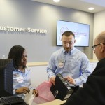 Comcast Xfinity Store Customer Service