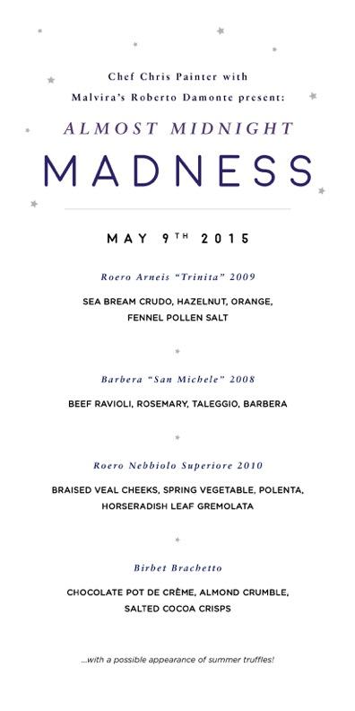 IP_midnightmadness_2015_menu
