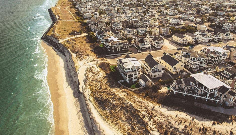How To Buy Jersey Shore Real Estate Philadelphia Magazine
