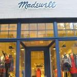 Madewell-(H)