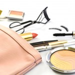 Get squeaky clean. | Image via Shutterstock