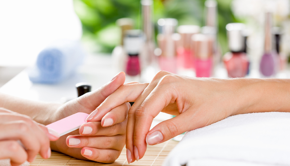 7 Best Nail Salons at the Shore - Philadelphia Magazine
