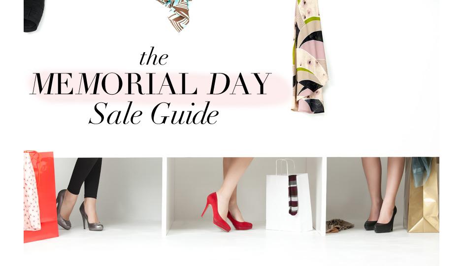 Memorial-day-guide