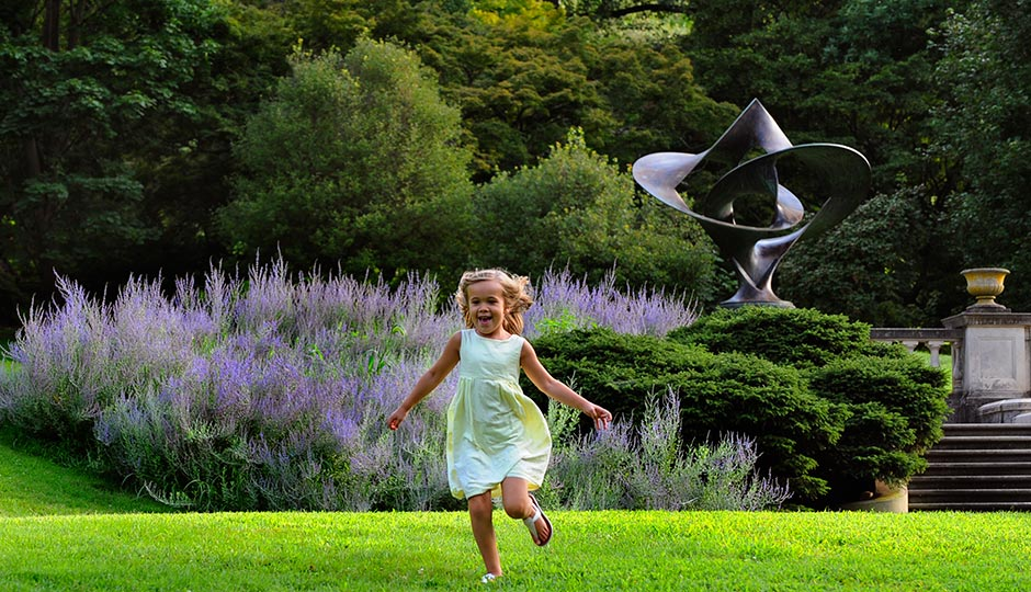 Morris_Arboretum-r-kennedy-visit-philadelphia-940x540