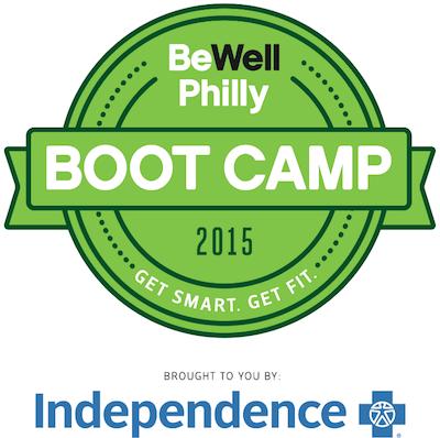 PW-bootcamp logo