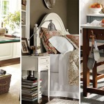 Time to deck out your home. | Pottery Barn.