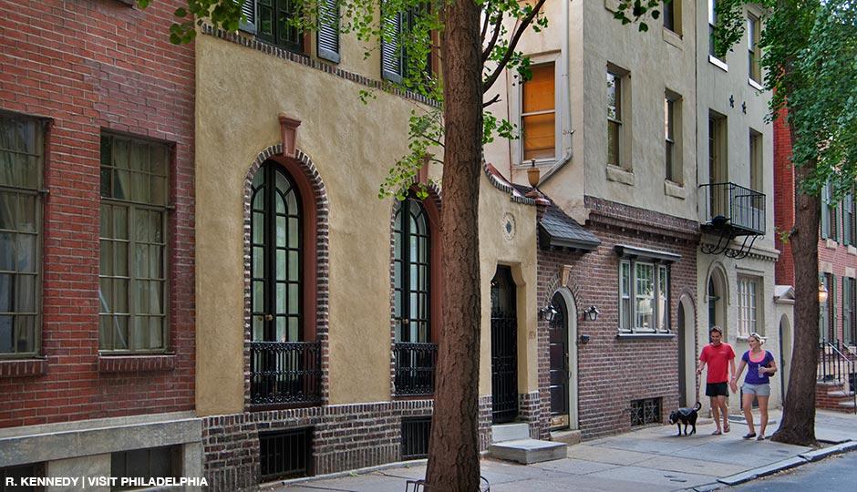 Rittenhouse_Square-(2)