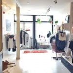 Shop away. | Ritual Ritual