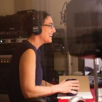 Sarah Koenig | Courtesy of X