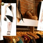 Shop65-online