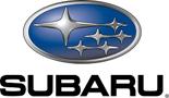 Subaru_logo_155x90