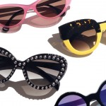 Sunglasses-marquee