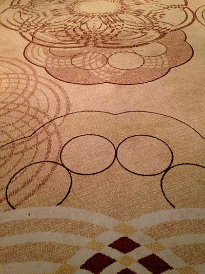 Tony-Williams-Party-Carpet-400