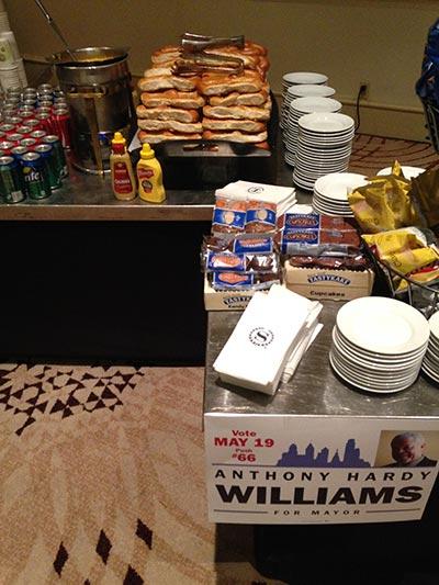 Tony-Williams-Party-Food-400