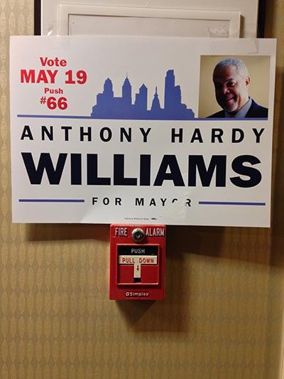 Tony-Williams-Party-Sign-400