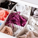 Underwear-Drawer
