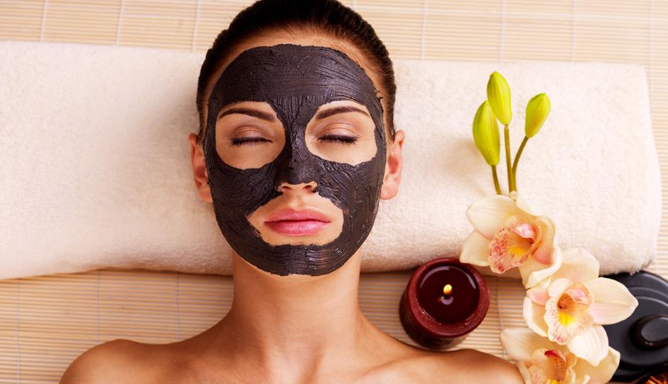 beauty-mud-mask