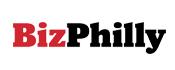 BizPhilly logo