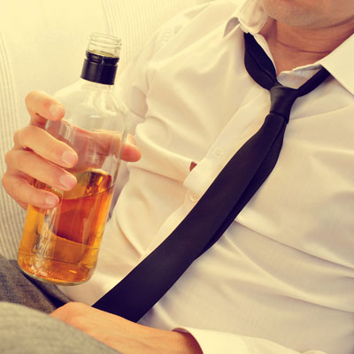bourbon-taster-shutterstock_242295355