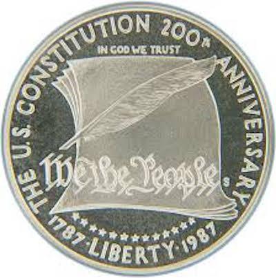 constitution-dollar