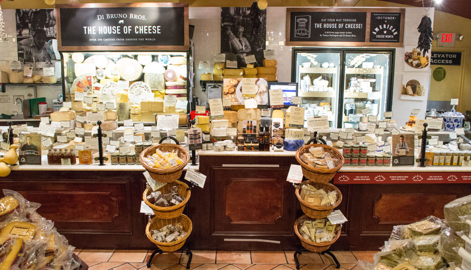 di-bruno-rittenhouse-cheese-cave-940