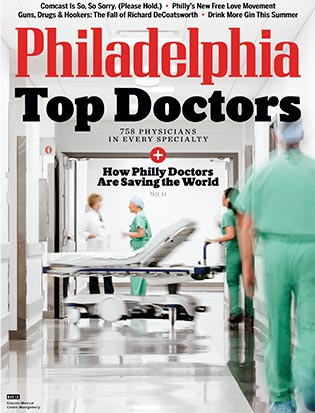 docs-may-2015-cover-315x413
