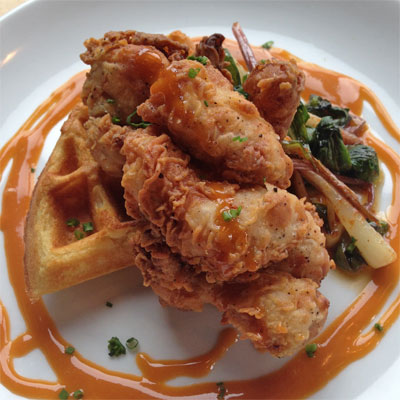 eat-this-now-fried-sweetbreads-400