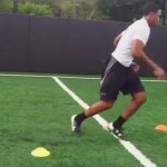 eric rowe footwork2