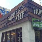 farmers-keep-940