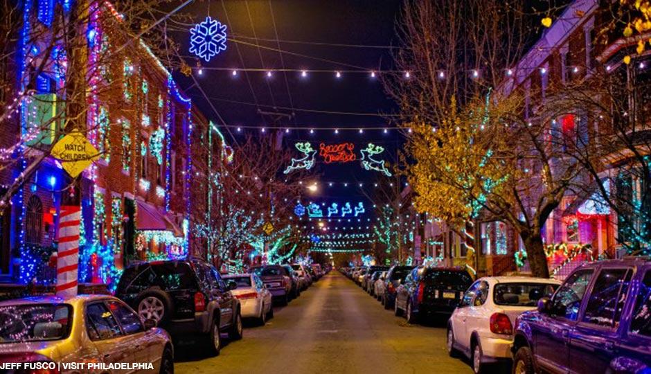 gorgeous-streets-13th-jeff-fusco-940X540