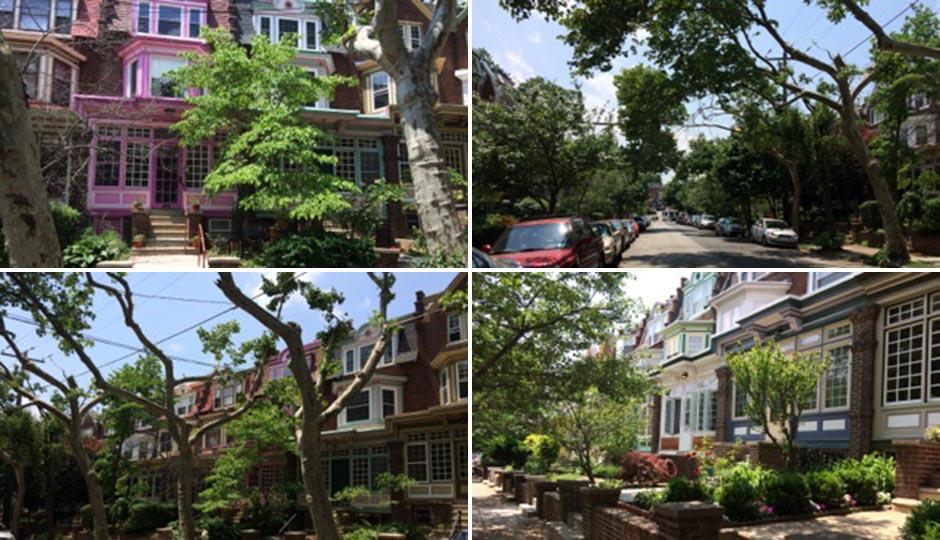 gorgeous-streets-43rd-and-baltimore-Megan-DeTrolio-940x540