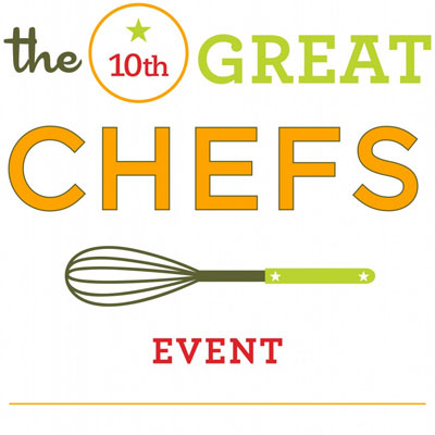great-chefs-event-2015-400