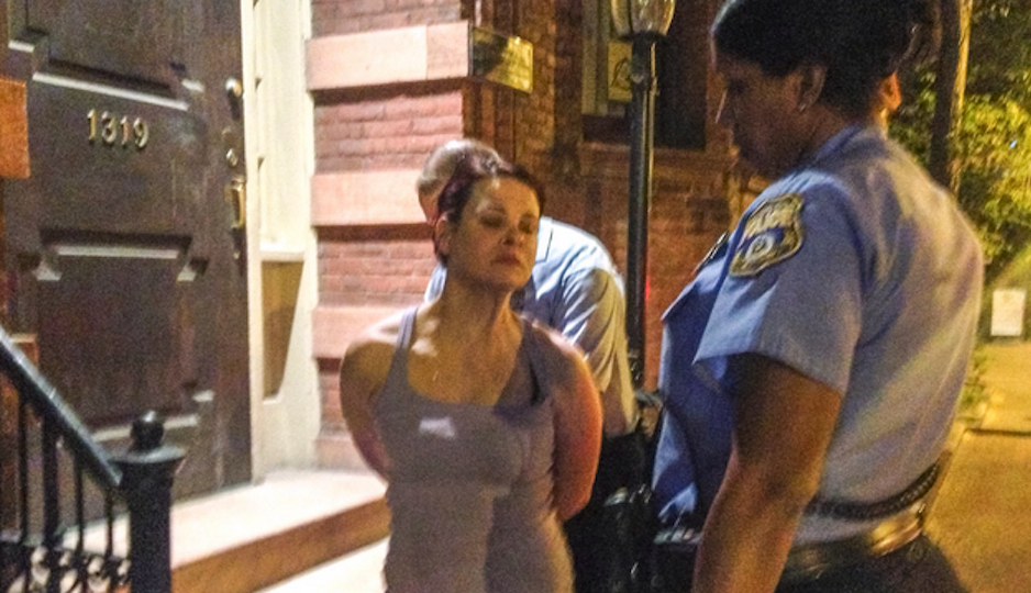 janeen-thomas-philly-restaurant-thief-arrested-vedge
