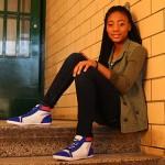 mo-ne-davis-sneakers-940x540