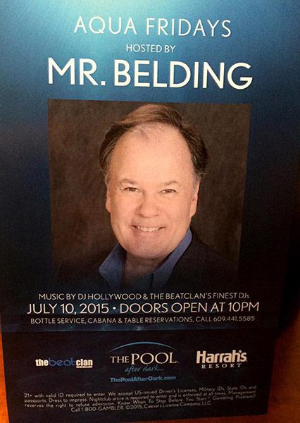 mr-belding