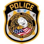 newtown-police-400x400