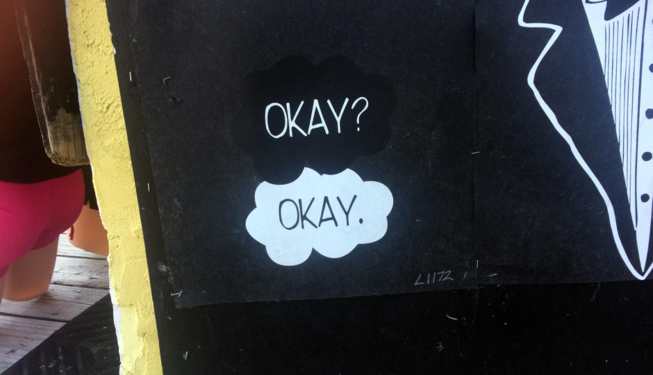 okay-okay