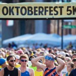 Photo courtesy Yuengling Oktoberfest 5K