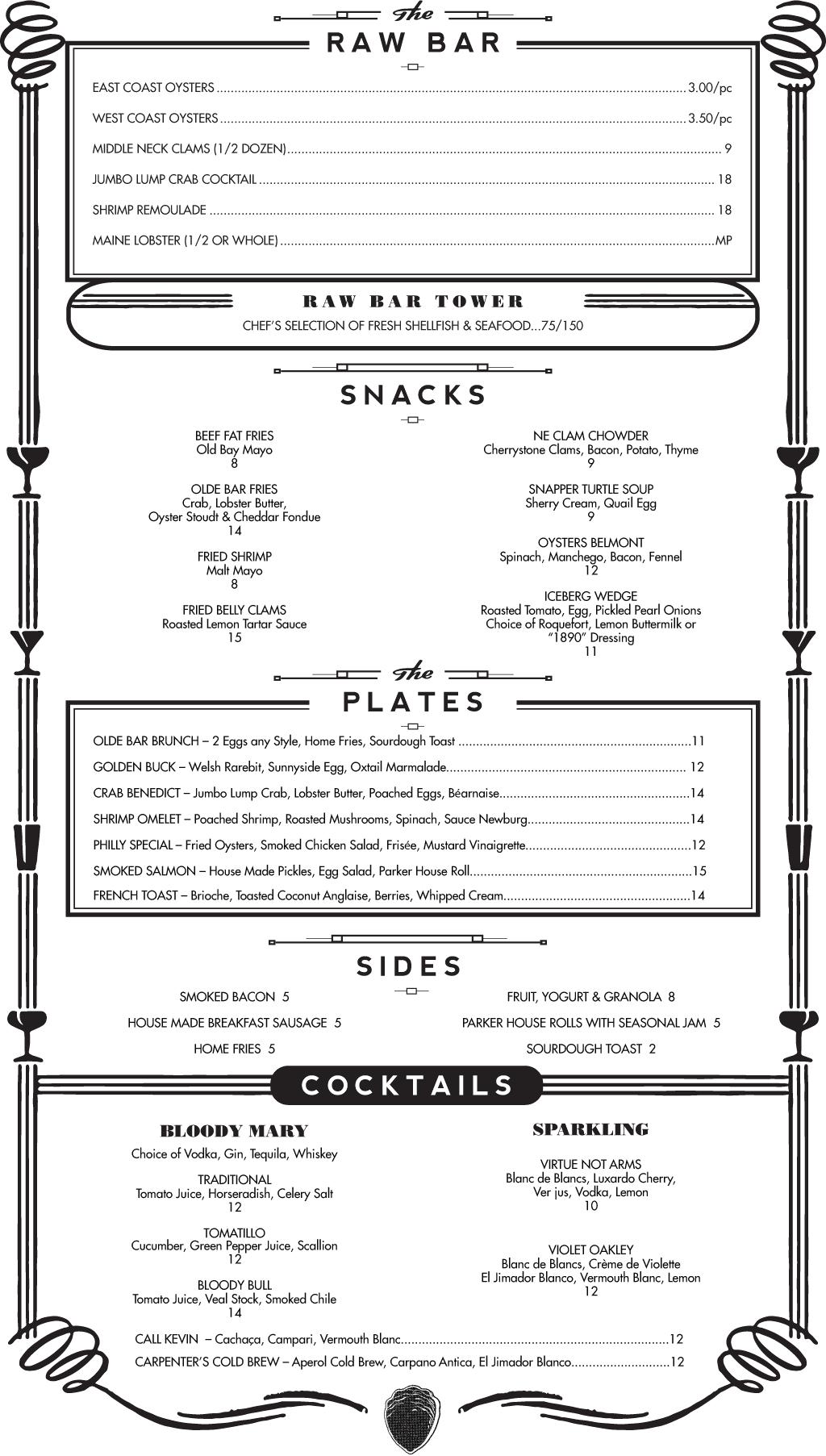 olde-bar-brunch-menu-050815