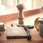 pasta-tools-of-the-trade-vetri-940