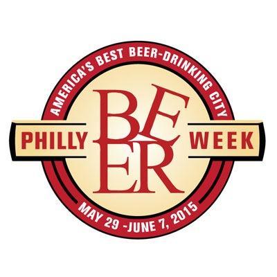 philly beer week pbw 400