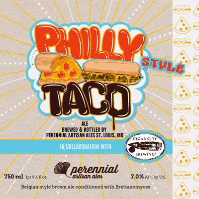 philly-taco-beer-400