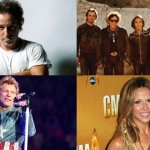 phillymag-news-quiz-springsteen-journey-crow-jovi-marquee
