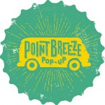 point-breeze-pop-up-bus-400
