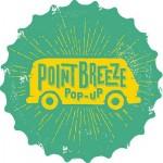 point-breeze-pop-up-bus-400