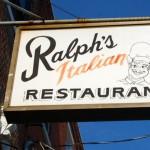 ralphs-italian-restaurant-940